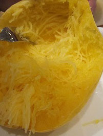 SpaghettiSquash-Shredding1x
